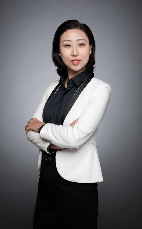 优秀学员-杨月婷律师-人大法硕